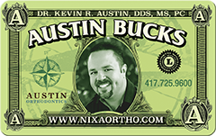 Austin-Bucks-Card.png