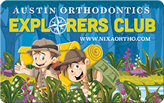 Explorers-Club-Card.png
